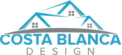Home Interiors | Home Designer | Costa Blanca Design